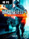 Battlefield 4: Dragon's Teeth for PC