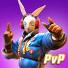 Shadowgun War Games - PvP FPS for iOS
