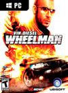 Wheelman for PC