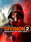 TOM CLANCY'S THE DIVISION 2: WARLORDS OF NEW YORK for PC