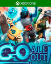 Go All Out! for Xbox One