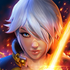 Crystalborne: Heroes of Fate for iOS