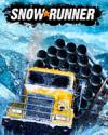 SnowRunner for PC