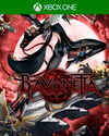 Bayonetta for Xbox One