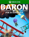 Baron: Fur Is Gonna Fly for Xbox One