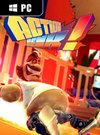 Action Henk for PC