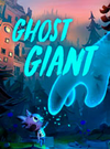 Ghost Giant for PC