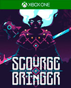 ScourgeBringer for Xbox One