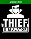 Thief Simulator for Xbox One