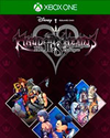 Kingdom Hearts HD 2.8: Final Chapter Prologue for Xbox One