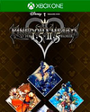 Kingdom Hearts HD 1.5 + 2.5 ReMIX for Xbox One