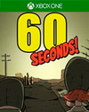 60 Seconds! for Xbox One
