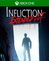 Infliction: Extended Cut for Xbox One