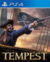 Tempest for PlayStation 4