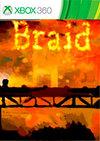 Braid for Xbox 360