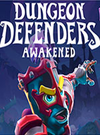 Dungeon Defenders: Awakened for PC