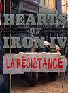 Expansion - Hearts of Iron IV: La Résistance for PC