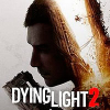 Dying Light 2 for Xbox Series X