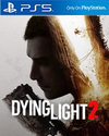 Dying Light 2 for