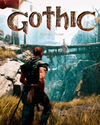 Gothic Remake for Xbox Series X