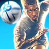 Sociable Soccer for iOS