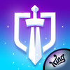 Knighthood for Android