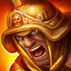 Story of a Gladiator for iOS