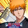 Bleach: Immortal Soul for Android