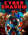Cyber Shadow for PC