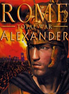 Rome: Total War - Alexander for PC