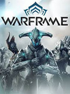 Warframe for PC