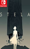 Stela for Nintendo Switch