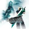 Final Fantasy VII Remake for