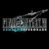 Final Fantasy VII Remake Intergrade for