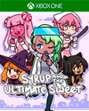 Syrup and the Ultimate Sweet for Xbox One