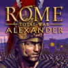 ROME: Total War - Alexander for Android