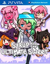Syrup and the Ultimate Sweet for PS Vita