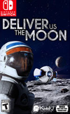 Deliver Us the Moon for Nintendo Switch