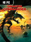 Divinity: Dragon Commander for PC