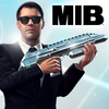 MIB: Galaxy Defenders Free 3D Alien Gun Shooter for Android