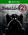 Beholder 2 for Xbox One