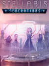 Stellaris: Federations for PC