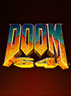 DOOM 64 for PC