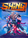 Shing! for PC