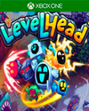 Levelhead for Xbox One
