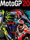 MotoGP 20 for PC