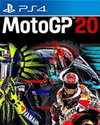 MotoGP 20 for PlayStation 4