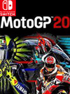 MotoGP 20 for Nintendo Switch