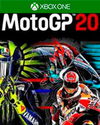 MotoGP 20 for Xbox One