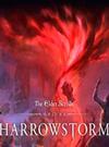 The Elder Scrolls Online: Harrowstorm for PC